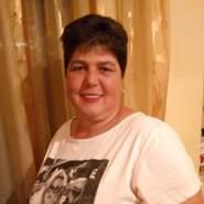 ninab425's profile photo