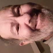 jeffp7159's profile photo