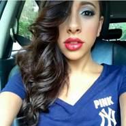 ellaloveheart's profile photo