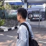 salil674's profile photo
