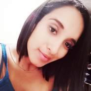 betsabetm2's profile photo