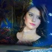 zakiah9's profile photo