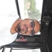 juanm74915's profile photo