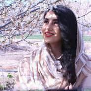 ftmh_ysfzdh's profile photo