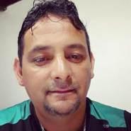 albertodanieldiaz's profile photo
