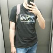 jorgemad33's profile photo