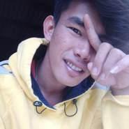 lanb569's profile photo