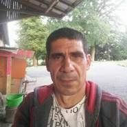 baharhalil's profile photo