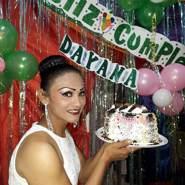 dayannac24's profile photo