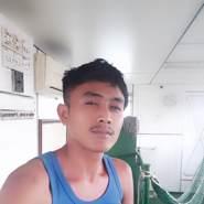 danialf24's profile photo