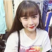 jane5602's profile photo
