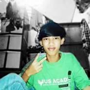 bangfaiin's profile photo