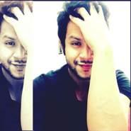 armanh105's profile photo
