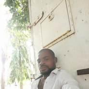Olarewajuopeyemijoel's profile photo