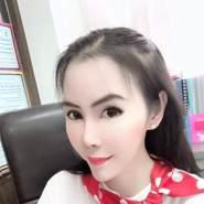 bbeell112323's profile photo