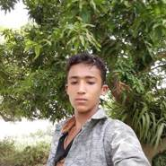 user_idt7940's profile photo