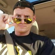 jackhubbard's profile photo