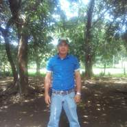 joseg5897's profile photo