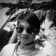 Regza_adipratama's profile photo