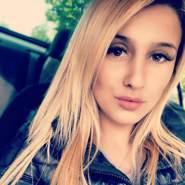 iustinag2's profile photo