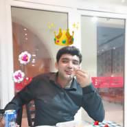farooq721's profile photo