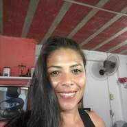 anac95215's profile photo