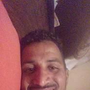 mostaferashed598's profile photo