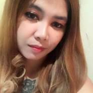 user_oni048's profile photo