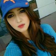 user_qsn69's profile photo