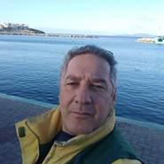 user_rvw35's profile photo
