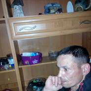 mariuszw72's profile photo