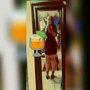 ivethrssanchez's profile photo