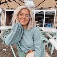 katejohn14's profile photo