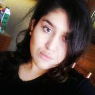 Leylaorg's profile photo