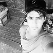 saraz628's profile photo