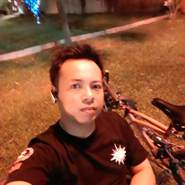 ekosayur8's profile photo