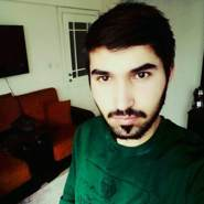 batuhanc122's profile photo