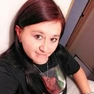 Sadie1976's profile photo