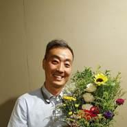 wang_lei_9's profile photo