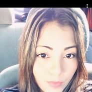 luzpolanco's profile photo