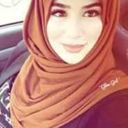 karimadani's profile photo