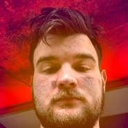 fabans's profile photo