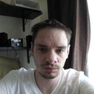 stephend120's profile photo