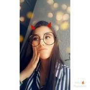 ashleyastua16's profile photo
