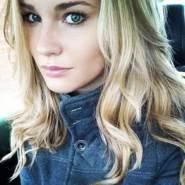 annie657's profile photo