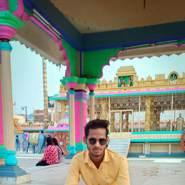 gajanand01's profile photo