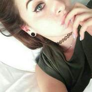 foof22_11's profile photo