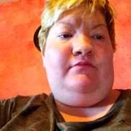 hillarywarstler12345's profile photo