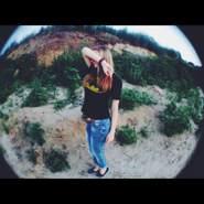 4anna7z2x0m's profile photo
