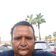 danielm3529's profile photo
